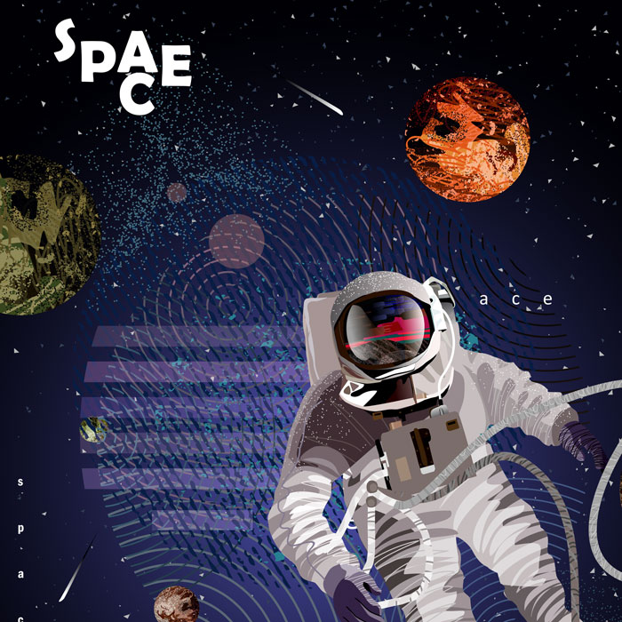 Category image