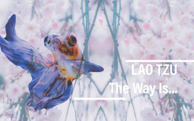 Tao 8 – Lao Tzu